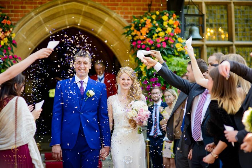 international-wedding-photographer-london-lithuanina-english-wedding-32
