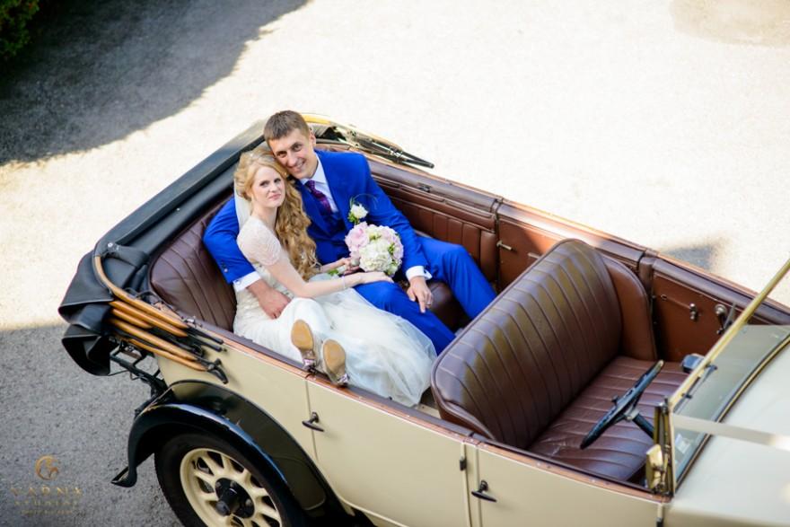 international-wedding-photographer-london-lithuanina-english-wedding-33