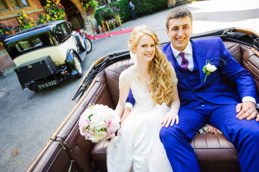 international-wedding-photographer-london-lithuanina-english-wedding-34