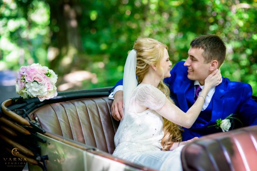 international-wedding-photographer-london-lithuanina-english-wedding-35