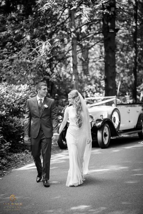 international-wedding-photographer-london-lithuanina-english-wedding-36