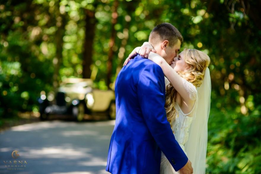 international-wedding-photographer-london-lithuanina-english-wedding-37