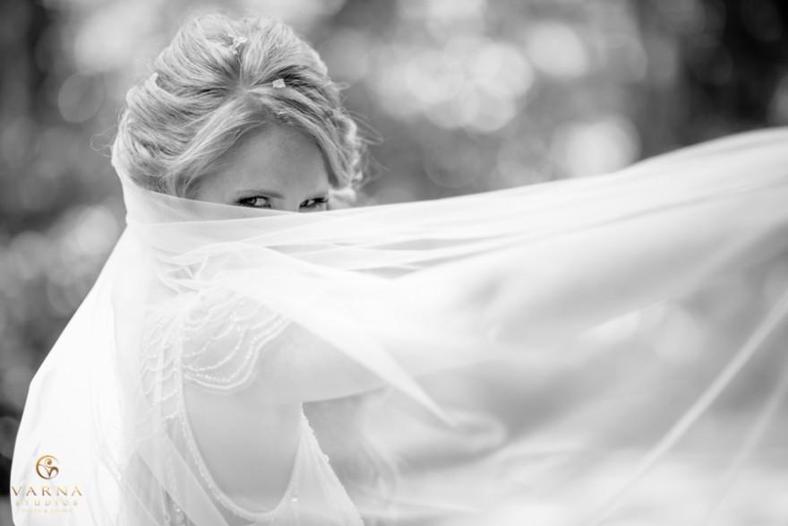 international-wedding-photographer-london-lithuanina-english-wedding-38