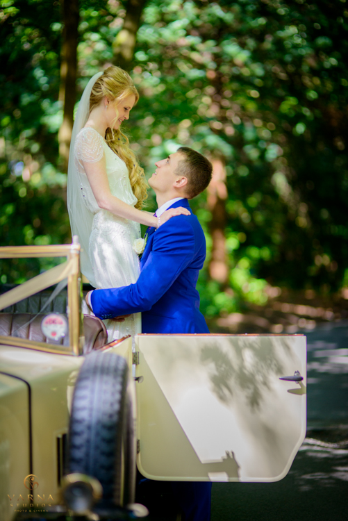 international-wedding-photographer-london-lithuanina-english-wedding-39