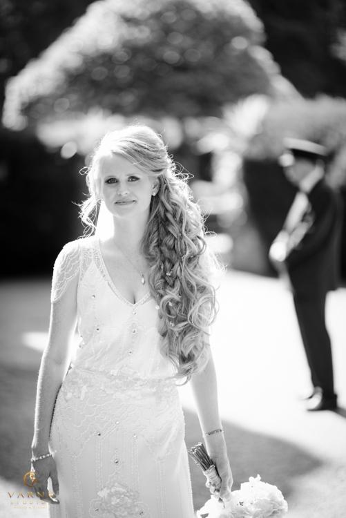international-wedding-photographer-london-lithuanina-english-wedding-43