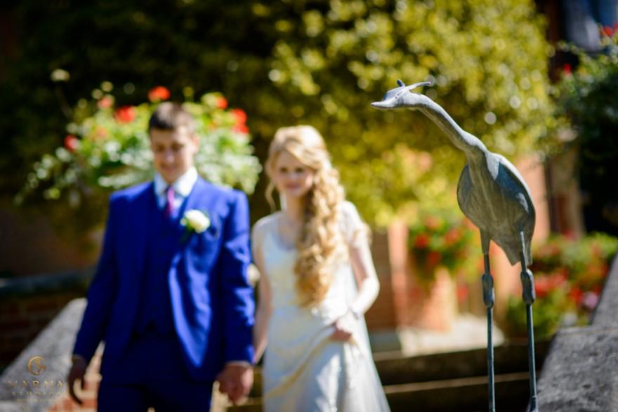 international-wedding-photographer-london-lithuanina-english-wedding-45