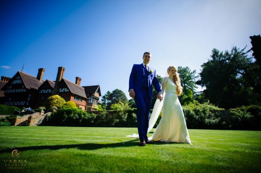 international-wedding-photographer-london-lithuanina-english-wedding-46