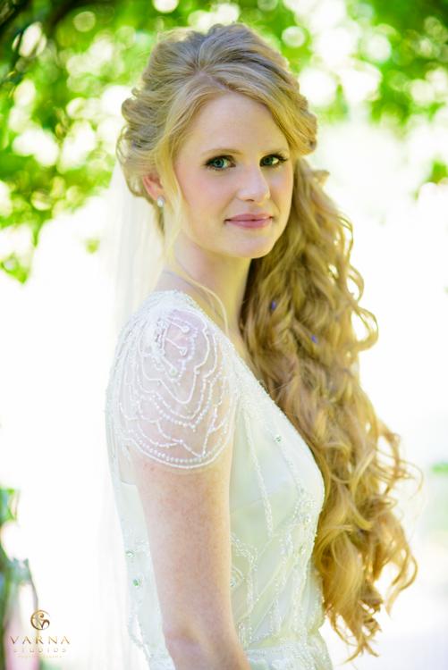 international-wedding-photographer-london-lithuanina-english-wedding-47