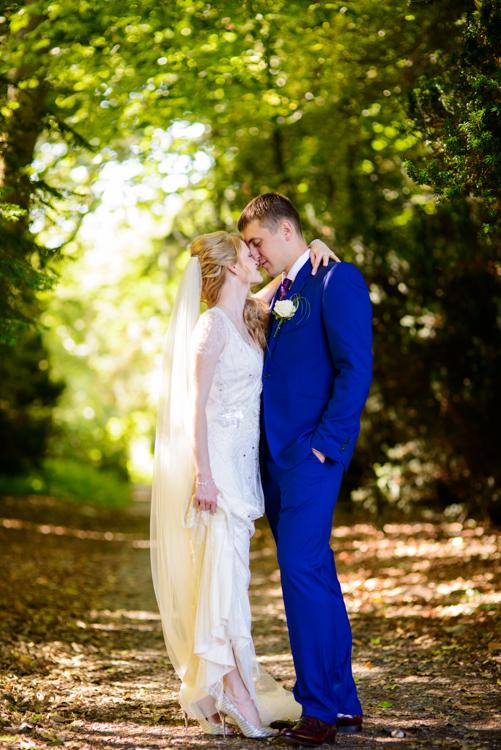 international-wedding-photographer-london-lithuanina-english-wedding-49