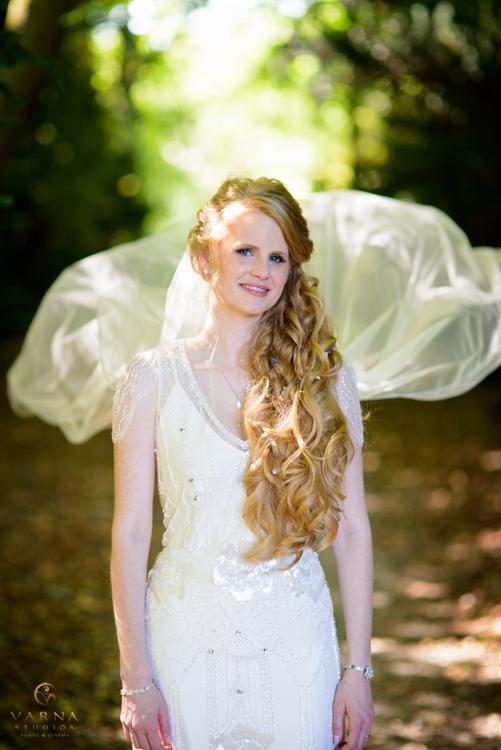 international-wedding-photographer-london-lithuanina-english-wedding-50