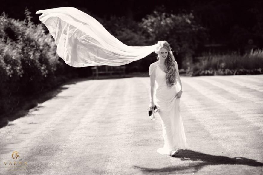 international-wedding-photographer-london-lithuanina-english-wedding-52