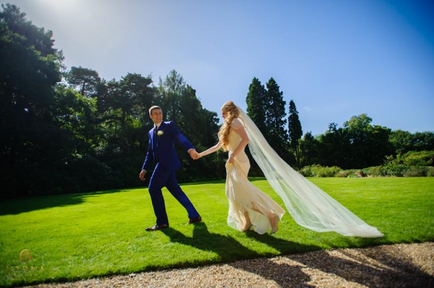 international-wedding-photographer-london-lithuanina-english-wedding-53