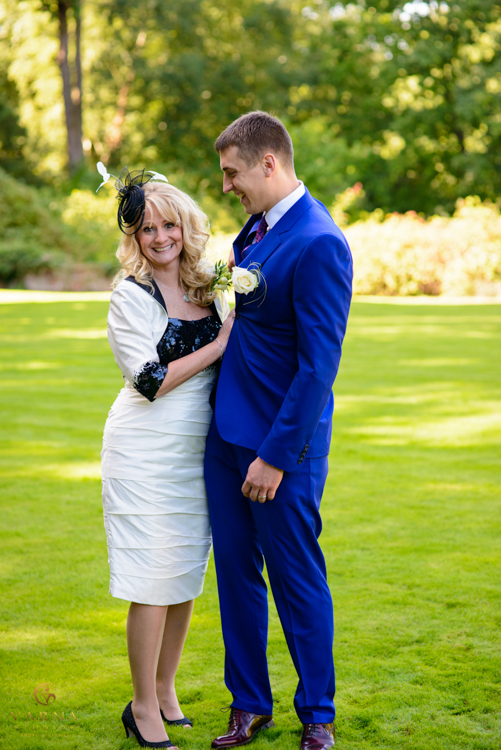 international-wedding-photographer-london-lithuanina-english-wedding-55