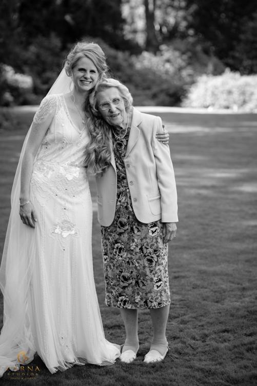 international-wedding-photographer-london-lithuanina-english-wedding-56