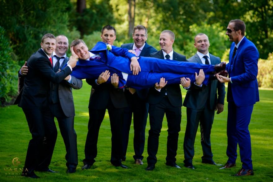 international-wedding-photographer-london-lithuanina-english-wedding-57