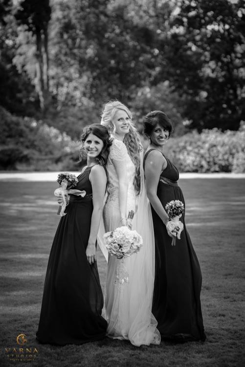 international-wedding-photographer-london-lithuanina-english-wedding-58