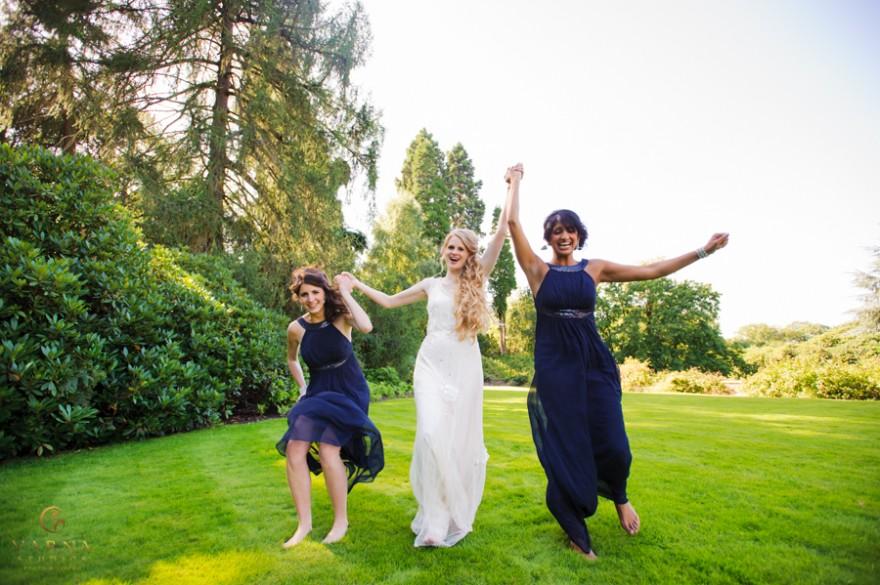 international-wedding-photographer-london-lithuanina-english-wedding-59
