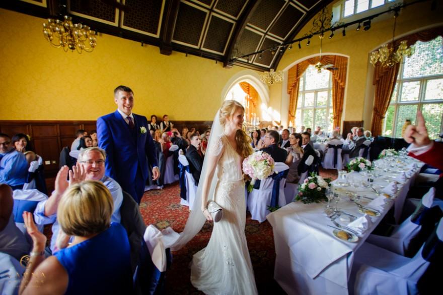 international-wedding-photographer-london-lithuanina-english-wedding-62