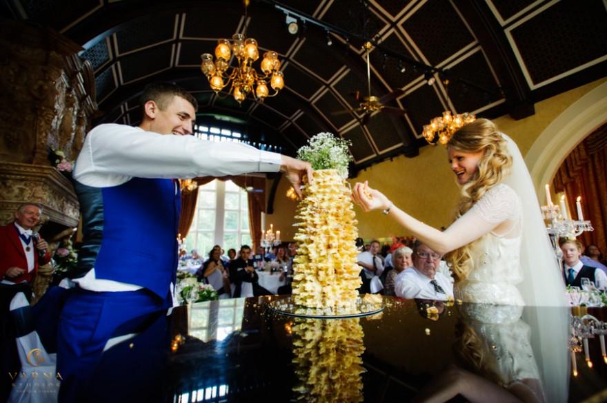 international-wedding-photographer-london-lithuanina-english-wedding-63