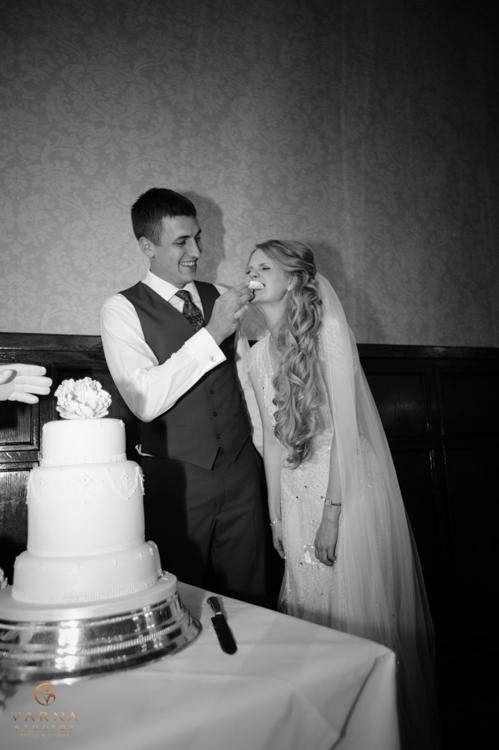 international-wedding-photographer-london-lithuanina-english-wedding-64