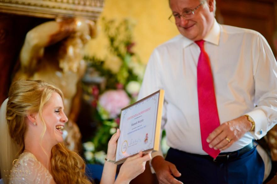 international-wedding-photographer-london-lithuanina-english-wedding-65