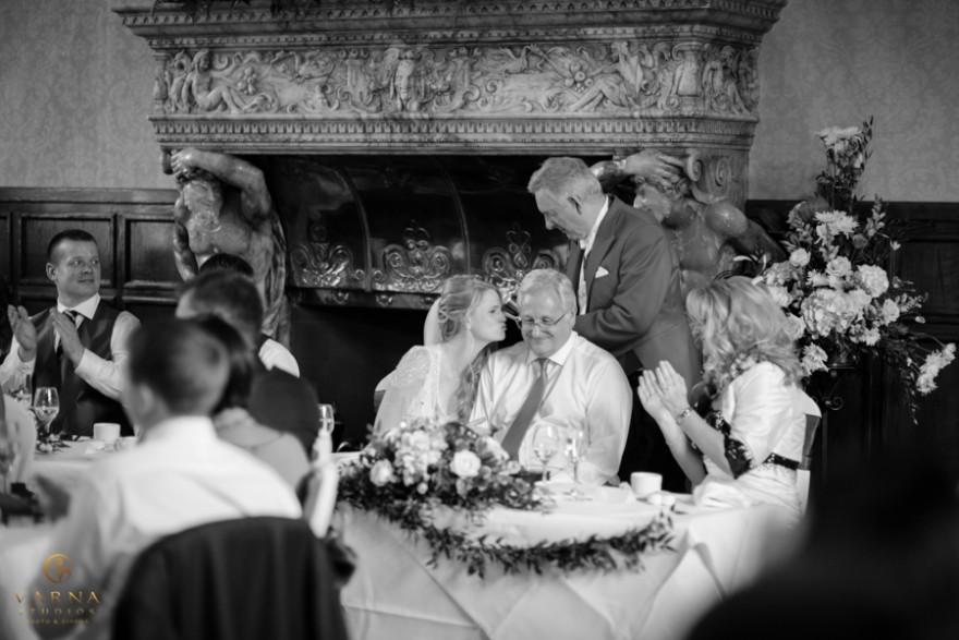 international-wedding-photographer-london-lithuanina-english-wedding-66