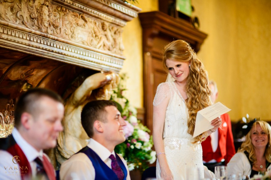 international-wedding-photographer-london-lithuanina-english-wedding-67