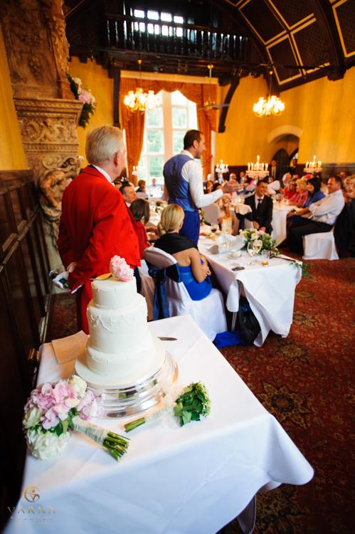 international-wedding-photographer-london-lithuanina-english-wedding-68