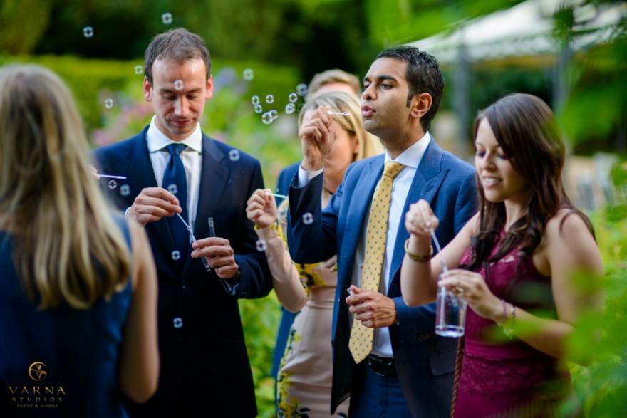 international-wedding-photographer-london-lithuanina-english-wedding-69