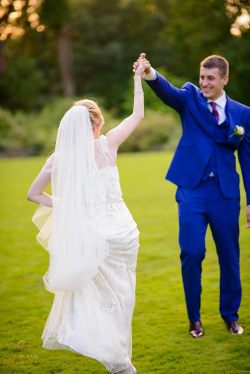 international-wedding-photographer-london-lithuanina-english-wedding-71