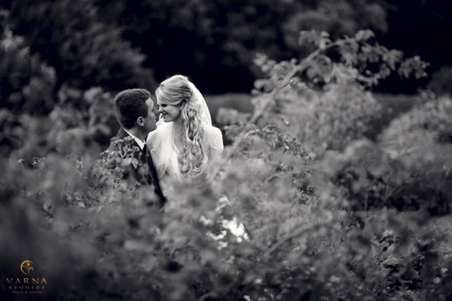 international-wedding-photographer-london-lithuanina-english-wedding-72