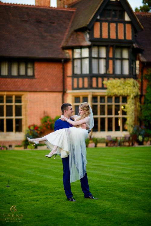 international-wedding-photographer-london-lithuanina-english-wedding-73