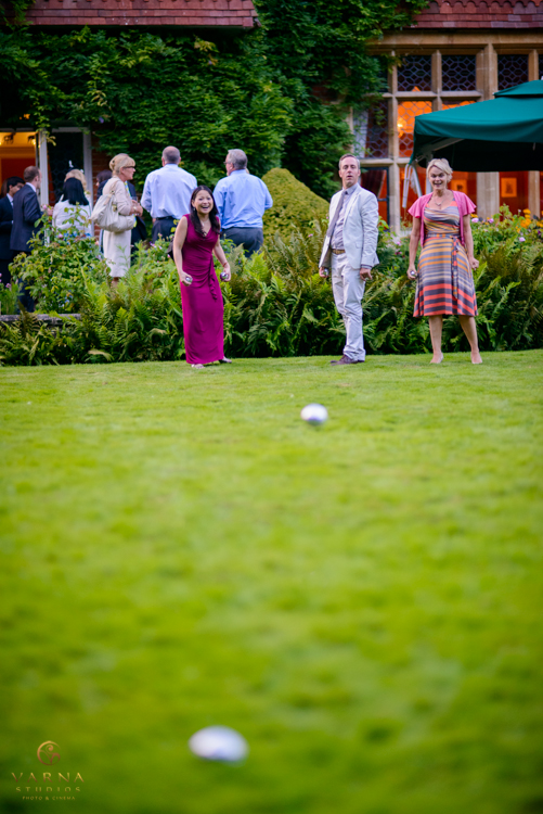international-wedding-photographer-london-lithuanina-english-wedding-74
