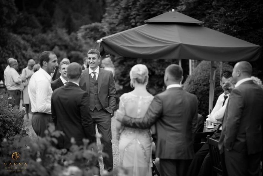 international-wedding-photographer-london-lithuanina-english-wedding-75