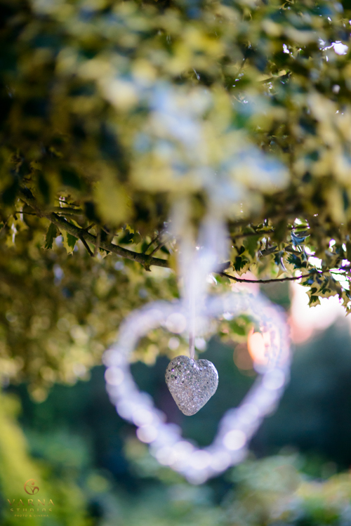 international-wedding-photographer-london-lithuanina-english-wedding-77