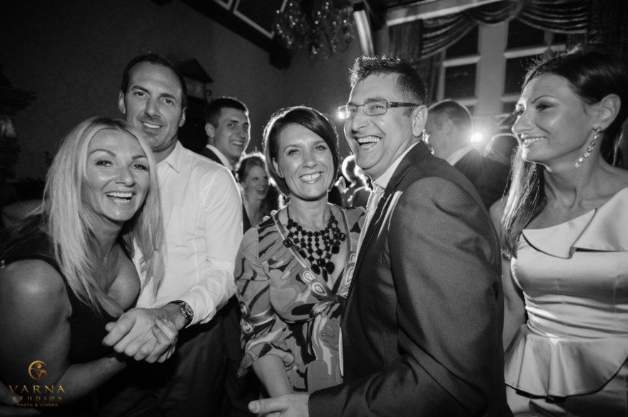 international-wedding-photographer-london-lithuanina-english-wedding-78