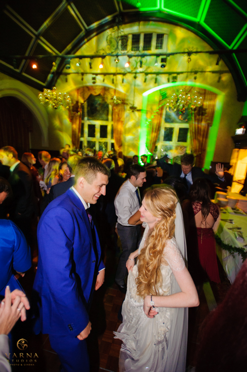 international-wedding-photographer-london-lithuanina-english-wedding-79