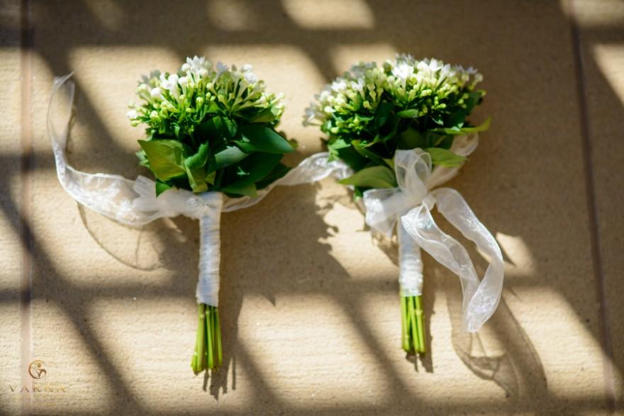 international-wedding-photographer-london-lithuanina-english-wedding-8
