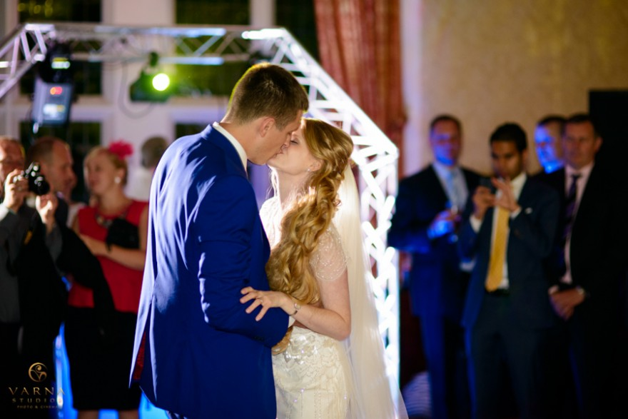 international-wedding-photographer-london-lithuanina-english-wedding-81