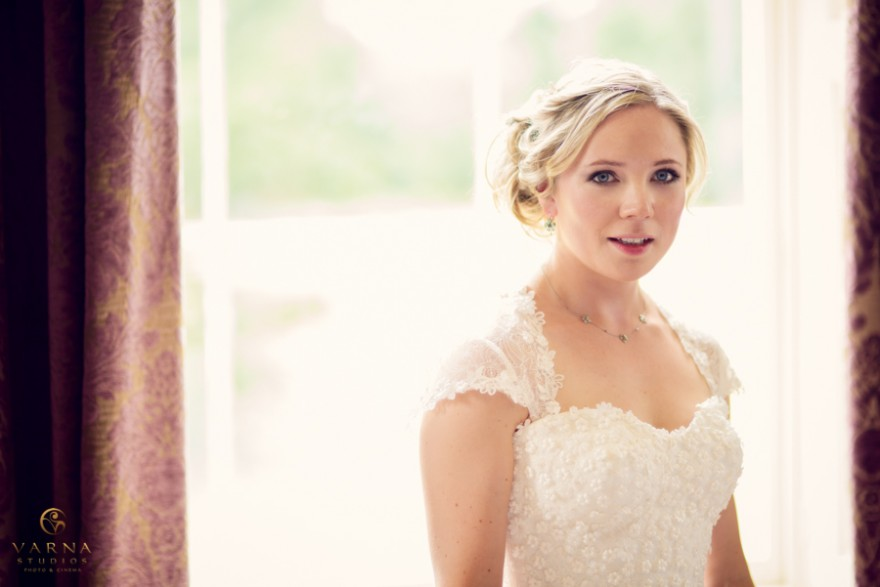 stoke-place-wedding-photographer-videographer-20