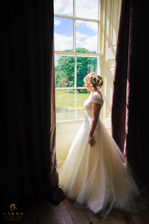 stoke-place-wedding-photographer-videographer-21