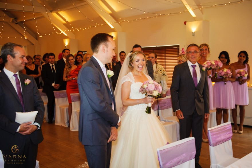 stoke-place-wedding-photographer-videographer-23
