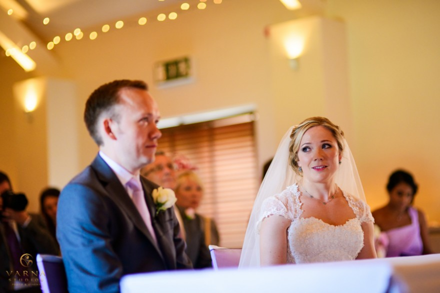 stoke-place-wedding-photographer-videographer-24
