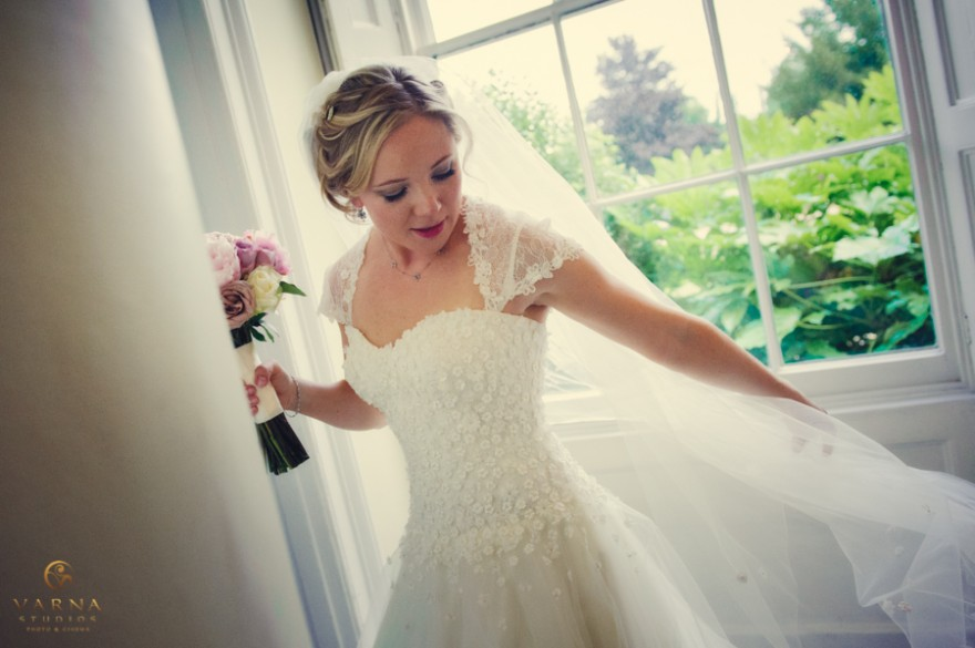stoke-place-wedding-photographer-videographer-28