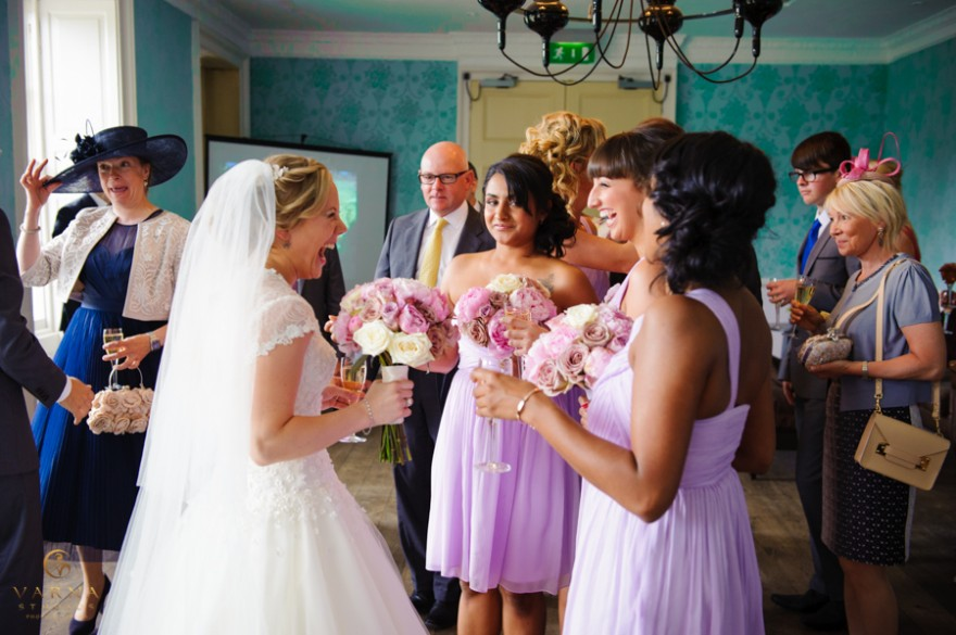 stoke-place-wedding-photographer-videographer-29