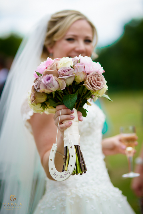 stoke-place-wedding-photographer-videographer-33