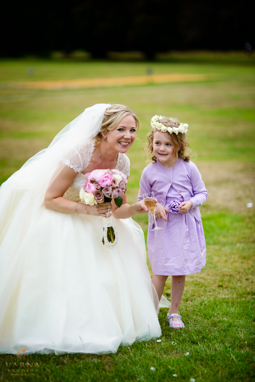stoke-place-wedding-photographer-videographer-34