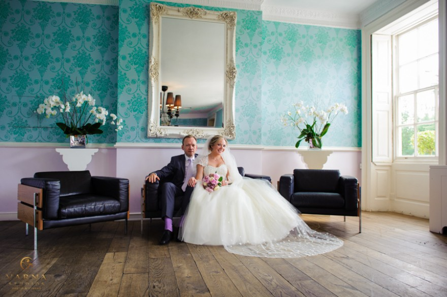 stoke-place-wedding-photographer-videographer-36