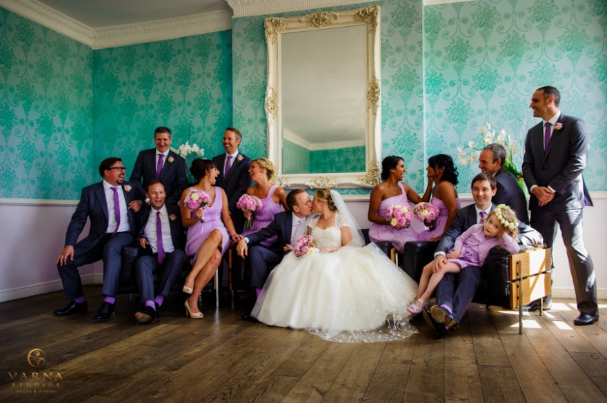 stoke-place-wedding-photographer-videographer-38