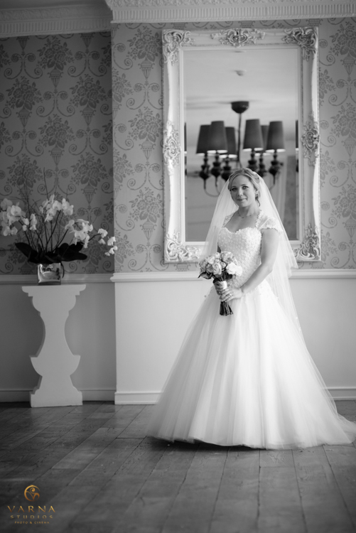 stoke-place-wedding-photographer-videographer-39